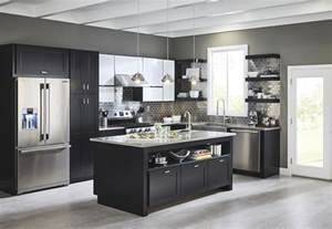 Kitchen Backsplash Trends Trends Kitchen Backsplashes Simple Kitchen Backsplash Trends Neil Company Announces