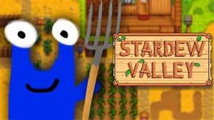 Meine Kleine Farm : meine kleine farm stardew valley youtube ~ Watch28wear.com Haus und Dekorationen