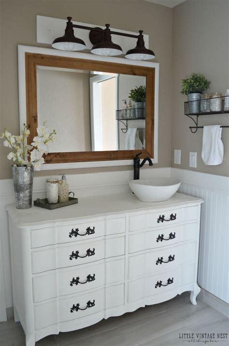 Modern Farmhouse Bathroom Vanity Lighting by 25 Best Ideas About Farmhouse Light Fixtures On