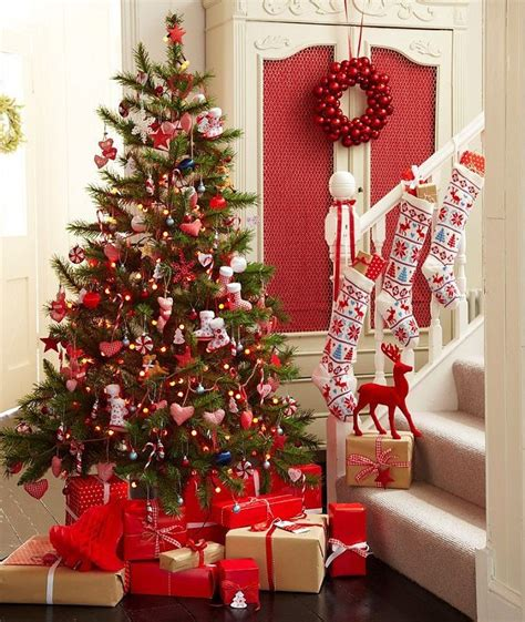 christmas tree decorations tesco tesco trees and decorations billingsblessingbags org