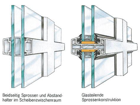 sprossen im glas fenster veka sprossen kunststofffenster veka sprossen preiswert nur bei bartczak