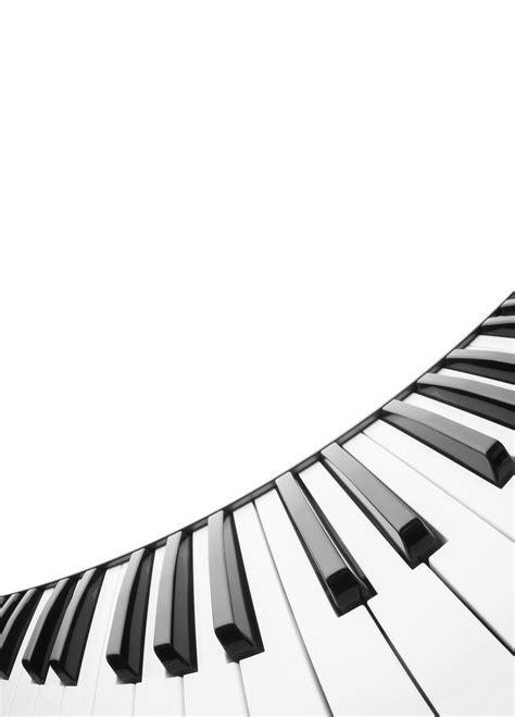 piano keys background  wallpapersafari