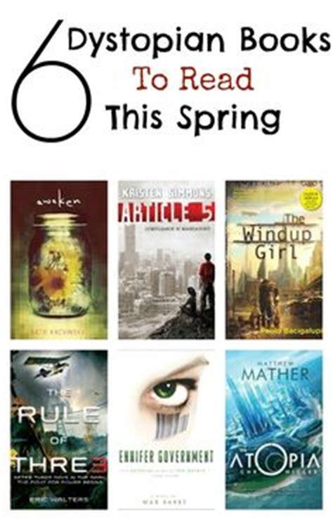 Books Eight On Pinterest  Best Beach Reads, Stephen Kings
