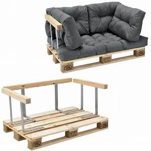Sofa Sauber Machen : die 25 besten ideen zu sofa selber bauen auf pinterest couch selber bauen diy sofa und ~ Eleganceandgraceweddings.com Haus und Dekorationen
