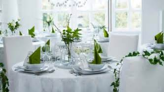 mariage discount deco mariage pas cher discount le mariage