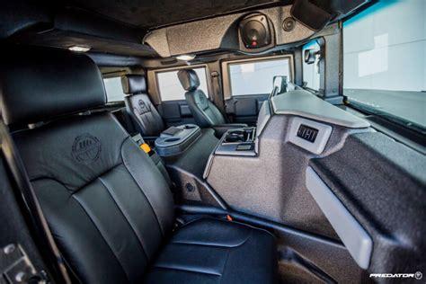 hummer    unique   exterior interior coating