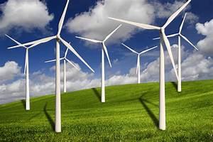 éolienne Pour Particulier : l 39 nergie olienne tpe ~ Premium-room.com Idées de Décoration