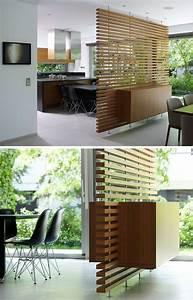 Best 25+ Wood slats ideas on Pinterest Wood slat wall