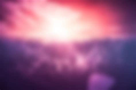 home interiors colors blur background xvi splitshire