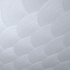 ceiling texture types   choose drywall finish