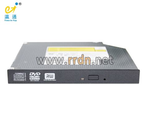 Optiarc dvd rw ad-7580s driver download windows 7 by windtaponbi.