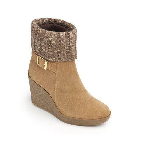 tiflis 007398 metales zapatos con estilo de alta calidad weffihg bot 237 n vuelta punto fur y punto zapatos botas y estilo de zapatos