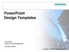 design templates for powerpoint powerpoint design templates powerpoint templates