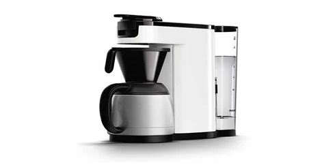Cafetiere Senseo Switch Philips Senseo Switch Test Avis Machine 224 Dosettes Senseo