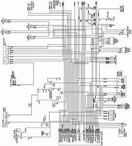 87 Dodge B250 Wiring Diagrams Dodge D100 Wiring Diagram