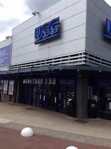 Centre Commercial Velizy 2 Horaire : cinema velizy 2 horaire ~ Dailycaller-alerts.com Idées de Décoration