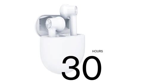 tws buds oneplus earphones enc 4mm ipx4 cancelling noise drivers resistant bluetooth dynamic battery hours water