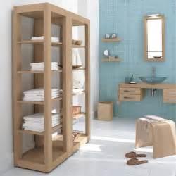 bathroom wall storage cabinet ideas great bathroom storage solutions diy bathroom cabinet