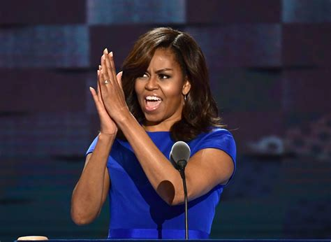 michelle obama wallpapers images  pictures backgrounds