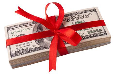bonus pay  deductions      doeren