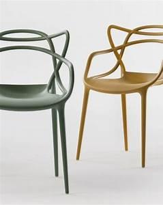 Philippe Starck Oeuvre : les 183 meilleures images du tableau design culte sur ~ Farleysfitness.com Idées de Décoration