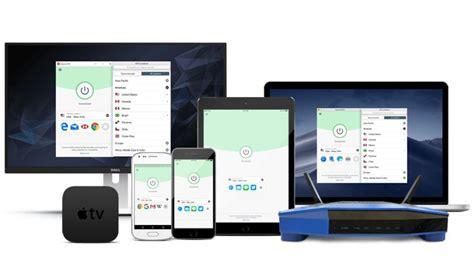 ExpressVPN review | TechRadar | TechNewsWebsite