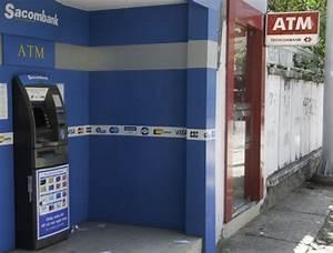 Kreditkarte Ohne Bonitätsprüfung österreich : geld sparen atm behebung im ausland v llig kostenlos ohne ~ Jslefanu.com Haus und Dekorationen
