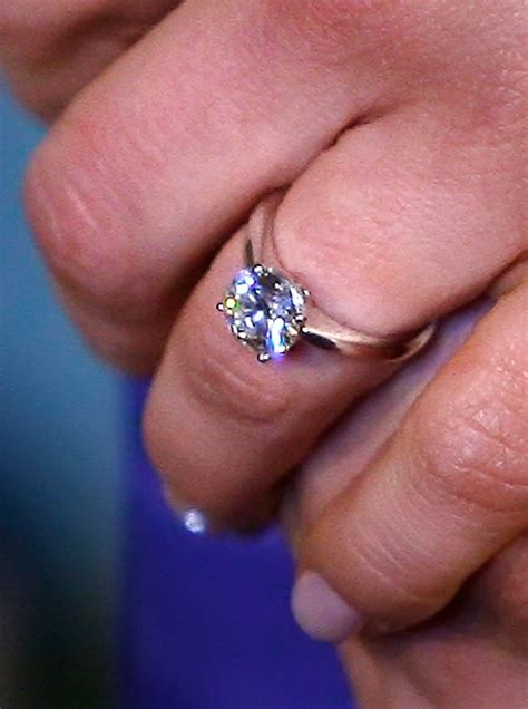 swedish royal engagement rings the court jeweller