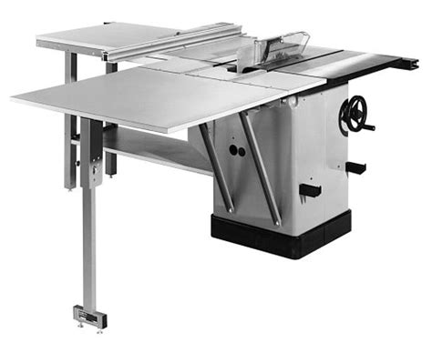 sawstop cabinet saw uk tools store brands delta accessories table