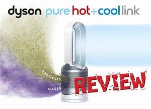Dyson Pure Hot Cool : health archives big daddy kreativ ~ Carolinahurricanesstore.com Idées de Décoration