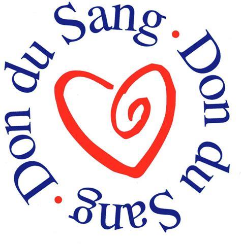 Don Du Sang  Association Amicale Des Etudiants En