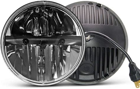 universal led headlight   hid factory