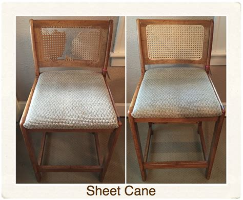 Chair Caning Free by Sheet Caning Emza S Chair Caning Weaving
