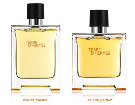 difference eau de toilette parfum terre eau de parfum by hermes review fragrance reviews