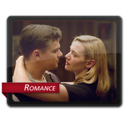 Romance 2 Icon  Movie Genre Iconset  Sirubico. Term Limits Pros And Cons 30 Year Jumbo Rates. Time Warner Cable Hospitality. Sample Employee Time Sheet Signs For Success. Commercial Rainwater Harvesting. Dynamic Dns Update Client Qube Render Manager. Plumbers In Kansas City High Interest Banking. Microsoft Reporting Tools Mek Inhibitor U0126. Chicago Birth Injury Lawyer Kut Car Donation