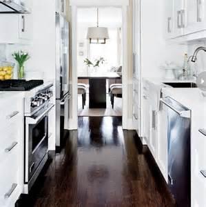 galley kitchen ideas small kitchens 21 best small galley kitchen ideas