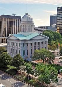 Downtown Norfolk VA