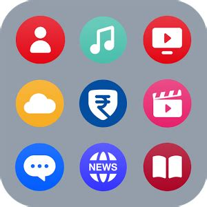 reliance jio apps about jio apps blogeternal