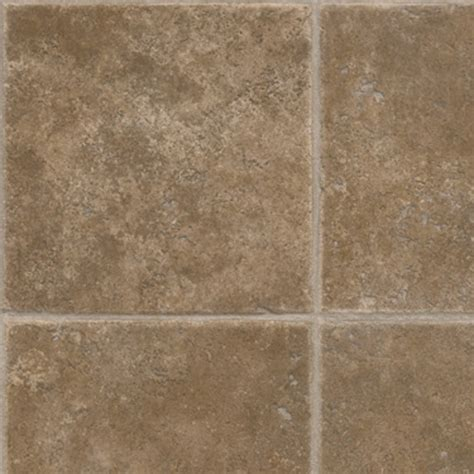 """Indian Stone"" Vinyl Flooring   RONA"
