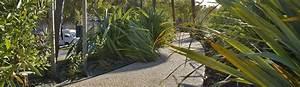 Beton Decoratif Exterieur : beton d coratif d 39 ext rieur conseils harmony b ton ~ Melissatoandfro.com Idées de Décoration
