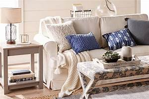Walmarts new home section online offers these fab finds for Walmart home goods furniture