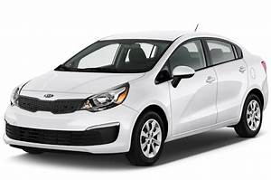 Rio Autos : 2016 kia rio reviews and rating motor trend canada ~ Gottalentnigeria.com Avis de Voitures