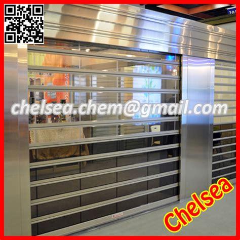 freezer pvc curtain polar clear pvc strips plastic