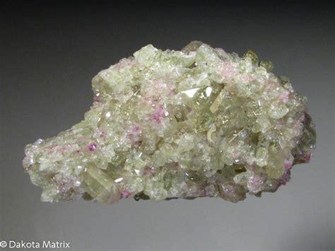 vesuvianite mineral specimen  sale