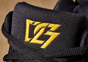 Nike Gives Draymond Green His Own Nike Zoom Rev 2017 ...