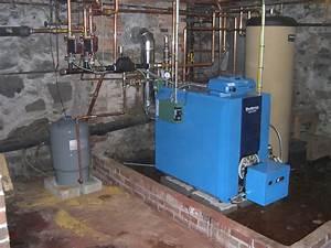 Plombier Saint Maurice : bien choisir chaudi re fioul le plombier de paris et ~ Premium-room.com Idées de Décoration