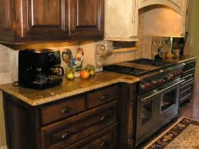 walnut kitchen ideas pictures of kitchens traditional wood kitchens walnut color page 2