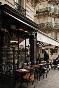 Deux Maximums Shop : les meilleurs restaurants de paris o aller pour d ner ~ Markanthonyermac.com Haus und Dekorationen