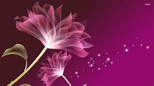 purple, flower, backgrounds, , u00b7, u2460, wallpapertag