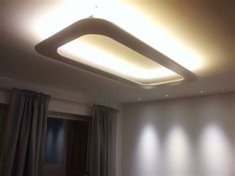 Large Kitchen Island Ideas - led ceiling lights for your home interior ideas 4 homes